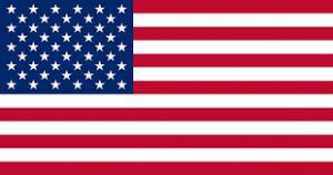 Imagen. Bandera EEUU