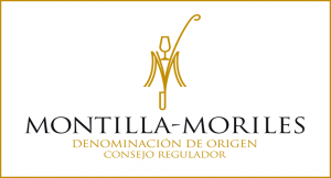 Daniel León Zambrana gana el I Concurso Gastronómico de Cocineros Noveles de la DOP Montilla-Moriles y Vinagre de Montilla-Moriles.