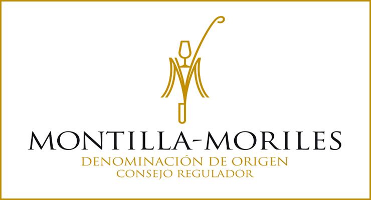 DOP Montilla-Moriles. I Concurso Gastronómico