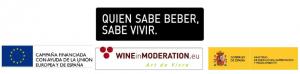 """Campaña """"Quien sabe beber, sabe vivir"""", finaliza - VINOS DIFERENTES"""