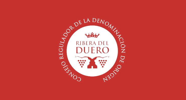 Nuevo record de ventas Ribera del Duero.