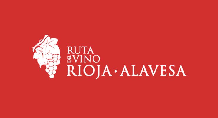 Ruta del Vino de Rioja Alavesa. Enoturismo