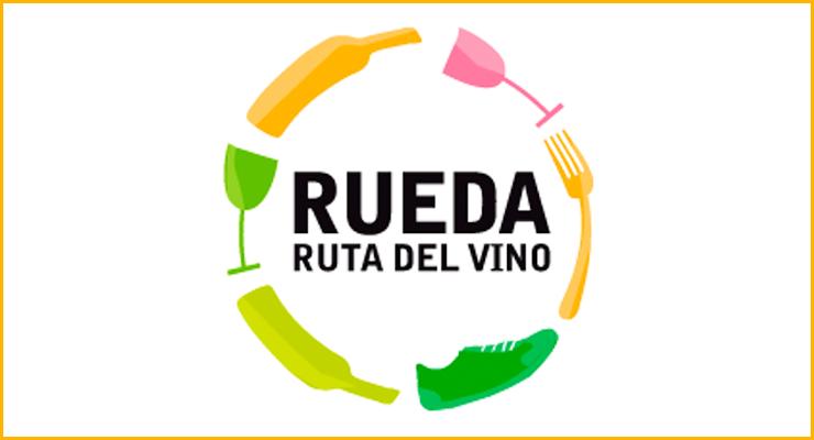 Ruta del Vino de Rueda premiada