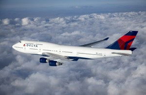 Imagen. Cariñena despega en Estados Unidos con Delta Airlines