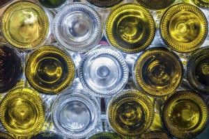 Imagen Casa Lola, 1 premio. I Concurso 'Ruta del Vino de Rueda'
