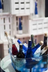 Almendralejo celebra el Salón del Vino y la Aceituna (Iberovinac).