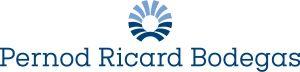 Imagen. Pernod Ricard Bodegas destaca la gran calidad de la vendimia 2015