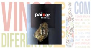 Imagen Paixar 2011