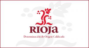Rioja D.O. Ca. firma un convenio con Fivin