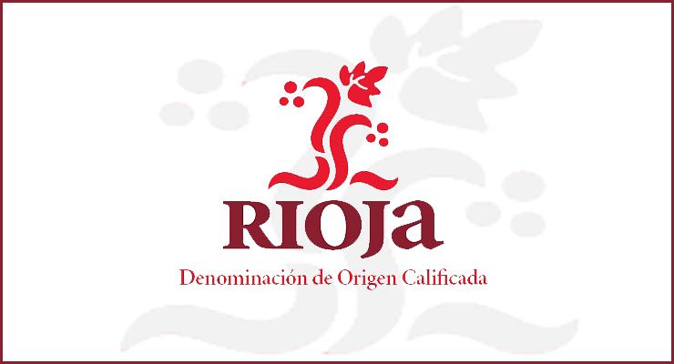 DOCa Rioja. Día mundial de la tapa - VINOS DIFERENTES