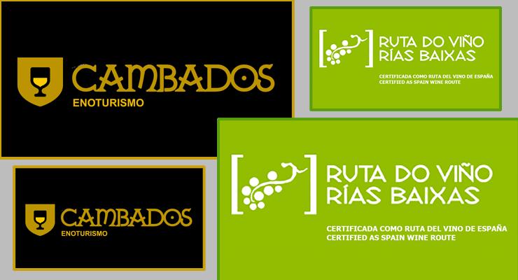 Ruta do Viño Rías Baixas. Día Europeo del Enoturismo