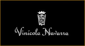 Imagen. Vinícola Navarra