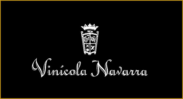 Vinicola navarra