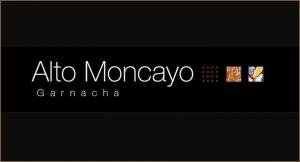 Imagen Alto Moncayo