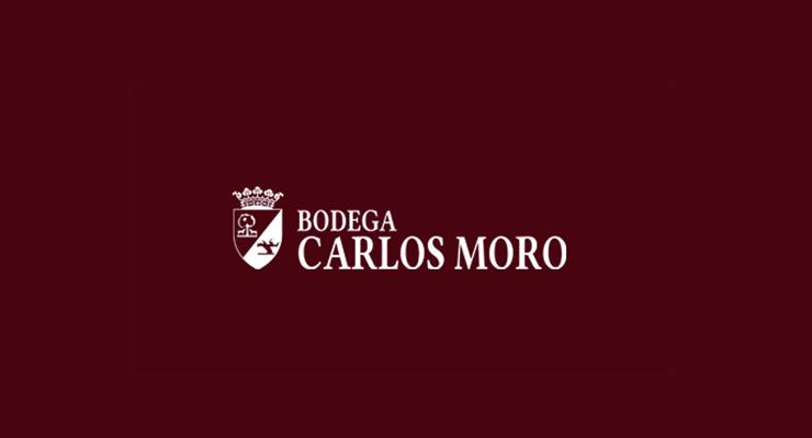 Bodega Carlos Moro. Finaliza la primera cosecha.