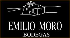 Bodegas Emilio Moro. Cata literaria, vinos y tapas