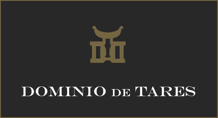 Bembibre 2010. Bodega Dominio de Tares