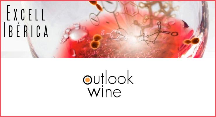 Se confirman los vínculos entre mineralidad y la interpretación sensorial del vino
