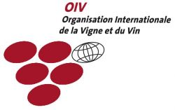 Wine in Moderation Association joins OIV as Observer. Art de Vivre