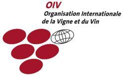 Wine in Moderation Association joins OIV as Observer. Art de Vivre