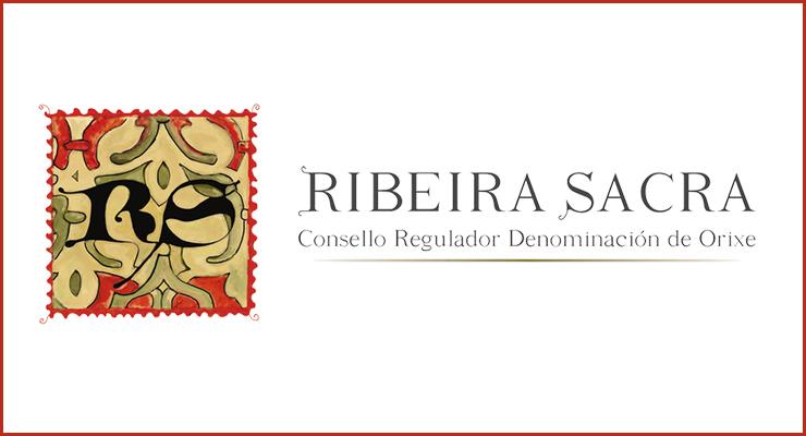 Ribeira Sacra, datos recogida de uva
