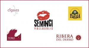 Imagen. Ribera del Duero, Rueda, Cigales y Toro promueven junto a Seminci Cine&Vino