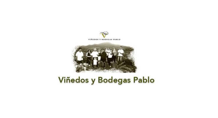 Viñedos y Bodegas Pablo obtiene excelentes puntuaciones.