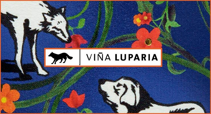 Resultado de imagen de manada luparia