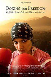 Ciudad del Cava en la promoción de un documental de la productora extremeña Making Doc.