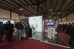Imagen. Iberovinac, la gran Feria del Vino Ibérico