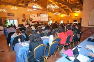 Imagen. Internacionalización y Seguridad en el Sector Vitivinícola