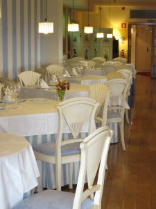 imagen. Hotel Wine Oil Spa Villa de Laguardia.