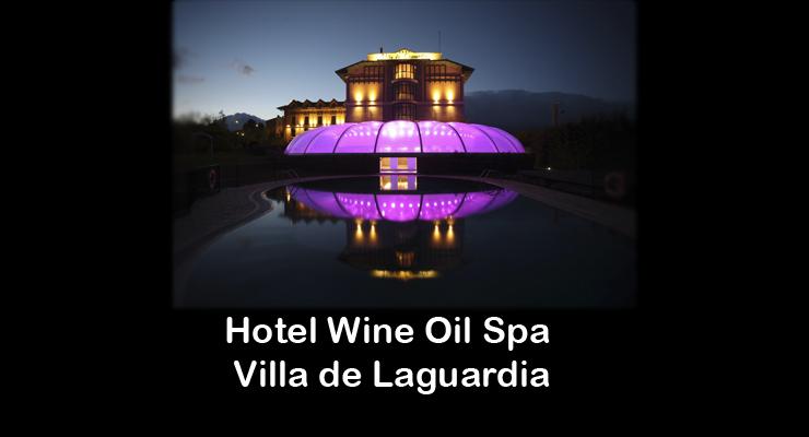 Vive la experiencia la vendimia de Rioja Alavesa.