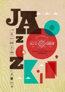 Imagen. DO Utiel-Requena estarán presentes en el Festival de Jazz de Vanguardia.