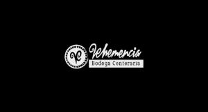 Bodega Vehemencia: Juventud y Calidad.
