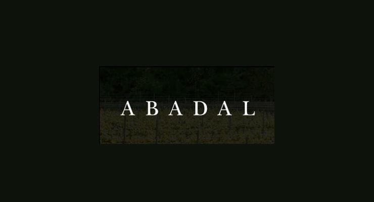 Abadal Nuat 2012. D.O. Pla de Bages.