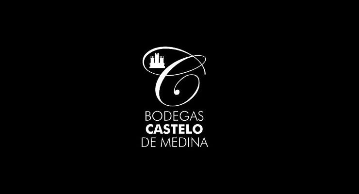Castelo de Medina triunfa en la Guía Peñín. - VINOS DIFERENTES