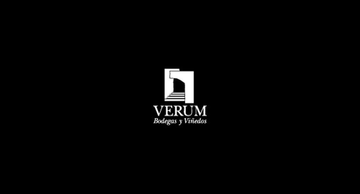 Verum V Tempranillo Reserva de Familia 2010.