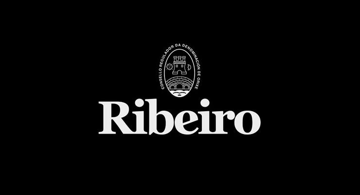 Ribeiro inicia la grabación del spot para navidades.