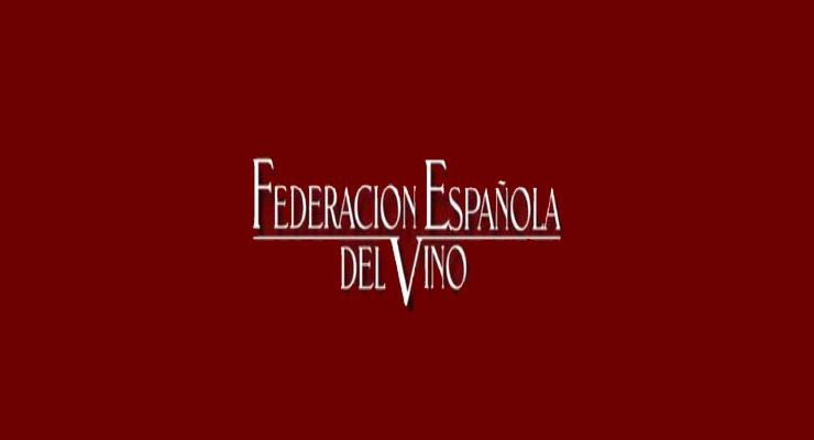 Justicia europea coincide con la FEV/CEEV.