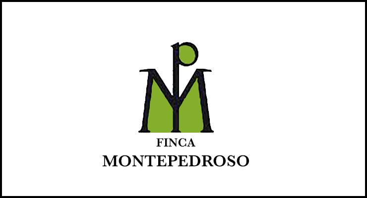 Finca Montepedroso, una edición limitada para estas Navidades. - VINOS DIFERENTES