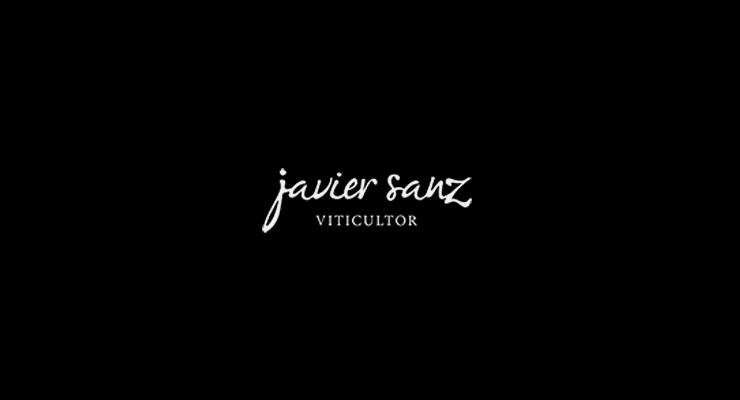 Javier Sanz Sauvignon Blanc. Vino joven monovarietal.