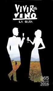 Imagen. Malcorta 2014, mejor vino blanco joven de la guía Vivir el Vino.