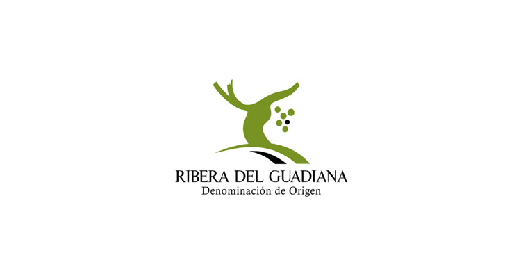 DO Ribera del Guadiana.