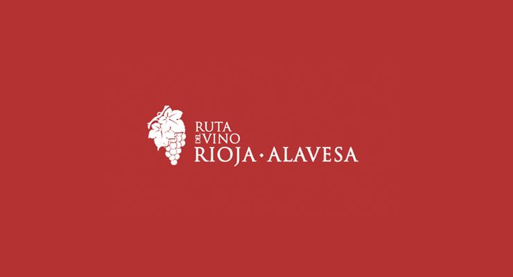 Rioja Alavesa lleva a fitur su modelo de éxito.