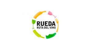 Intur, la Ruta del Vino de Rueda estará presente.