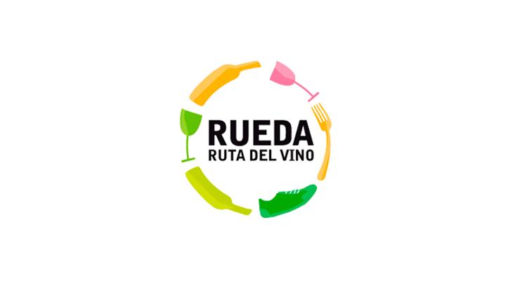 Marketing sensorial con la Ruta del Vino de Rueda.
