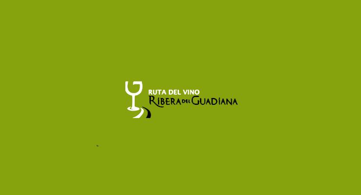 Enoturismo Ruta del Vino Ribera del Guadiana.