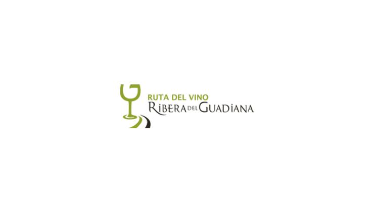 Ribera del Guadiana renueva su certificación oficial.