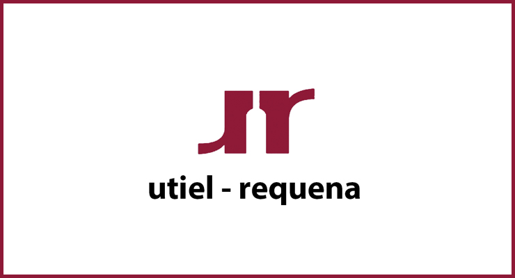 Feria Gastrónoma, participa la DO Utiel-Requena. - VINOS DIFERENTES